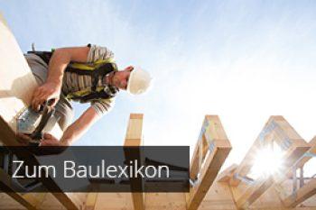 baulexikon wichtige begriffe kurz und einfach erkl rt. Black Bedroom Furniture Sets. Home Design Ideas