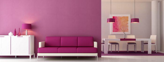 Einrichten - 10 Profitipps zur modernen Raumgestaltung