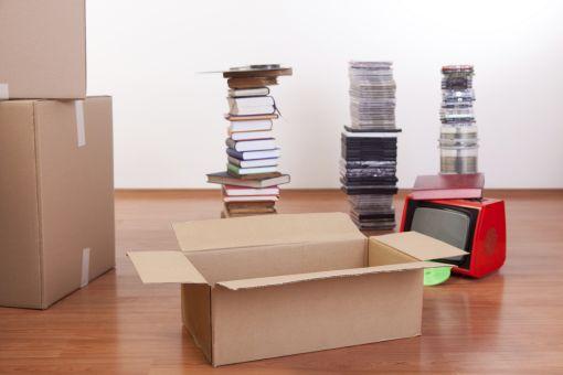 umzugsunternehmen vergleichen in sterreich. Black Bedroom Furniture Sets. Home Design Ideas