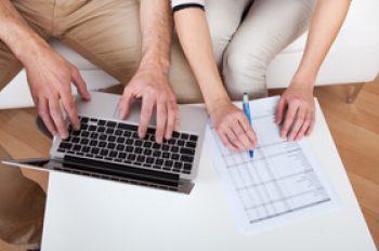 umzugsplanung eine checkliste zum stressfreien umzug. Black Bedroom Furniture Sets. Home Design Ideas